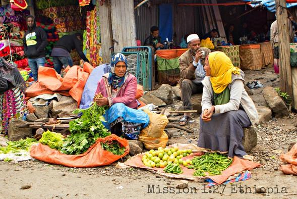 women-at-market[1].jpg