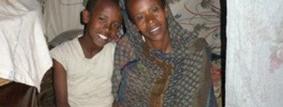 Abebech Teshome MK-0019