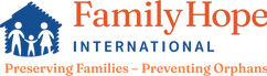 FHI logo 2021 withTagline horizontal rgb