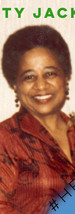 Betty Jackson King (1928-1994)