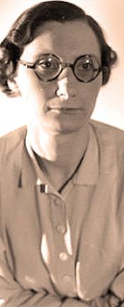 Claude Arrieu