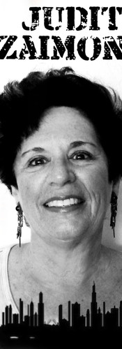 Judith Zaimont (b. 1945)