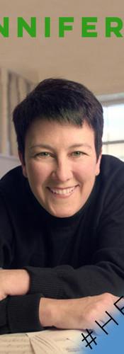 Jennifer Higdon (b. 1962)