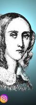 Louise Farrenc (1804-1875)