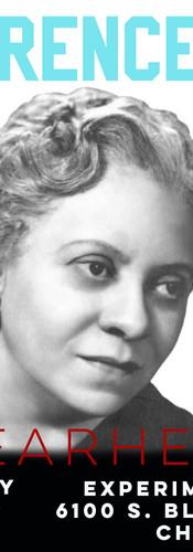 Florence Price (1887-1953)