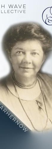 Amy Beach (1867-1944)