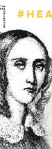 Louise Farrenc (1804-1975)