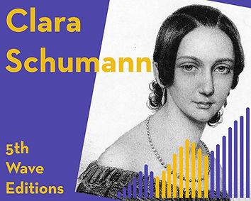 C.Schumann.jpg