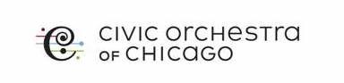 civic orchestra logo.jpg