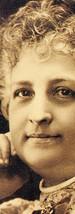 Teresa Carreño (1853-1917)