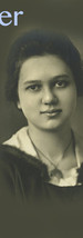 Ruth Crawford-Seeger