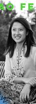 Teo Shao Fern (b. 1992)
