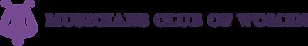 MCW_Logo_Horizontal.png