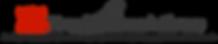 women's phil rectangular logo.png