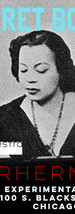 Margaret Bonds (1913-1972)