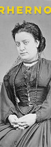 Angela Peralta (1845-1883)