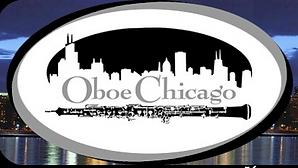 oboe chicago logo.png