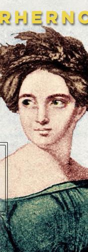 Fanny Mendelssohn Hensel (1805-1847)