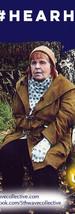 Galina Ustvolskaya (1919-2006)