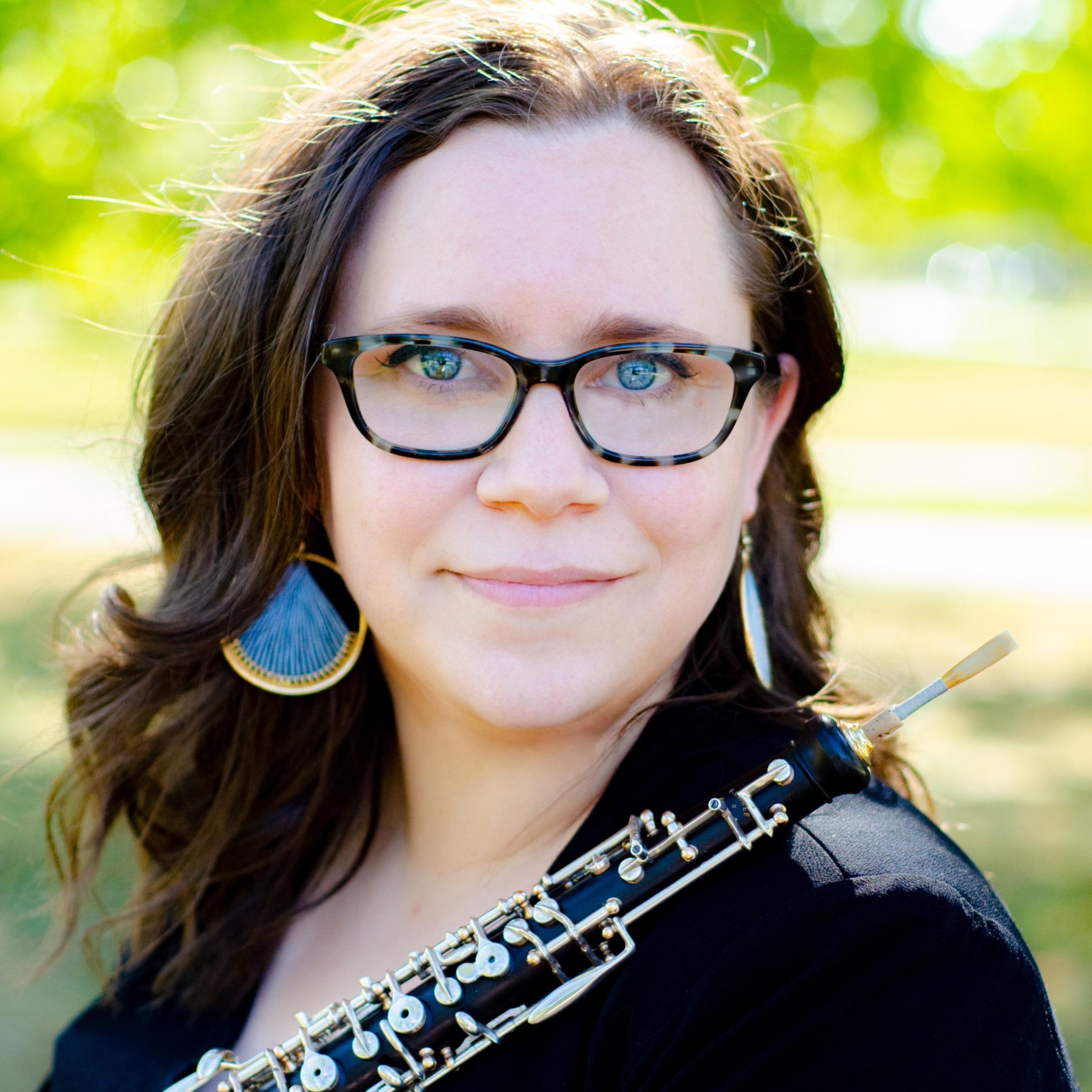 Ashley Ertz