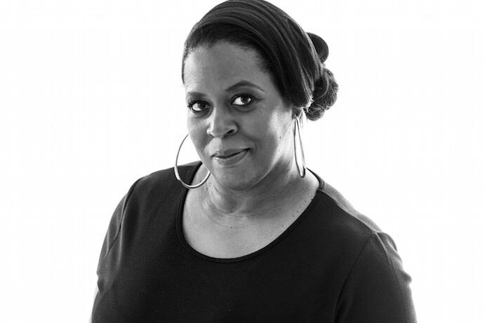 Valerie Coleman (b. 1960)