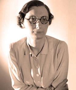 Claude Arrieu (1903-1990)