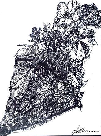 Flowers for Haiti.jpg
