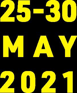 25-30 MAY 2021.png
