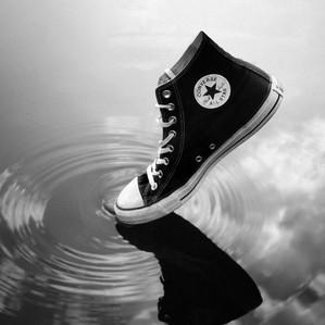The Converse Ripple.