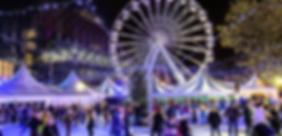ice-skate-birmingham-1447266194-herowide