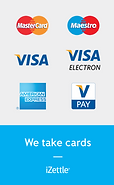 izettle-secure-card-payments_edited.png