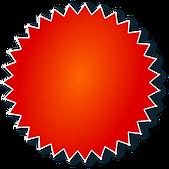 badge-154930_960_720.png