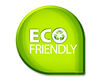 psd-green-eco-friendly-sign.png