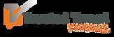 ttr-logo.png