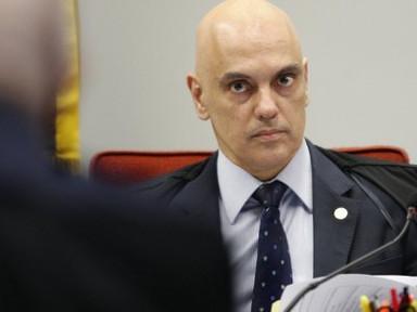 Decisão do STF dificulta homologação do plano de recuperação judicial