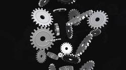 gears-2133620__480.jpg