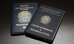 passaporte-x-carteira-de-trabalho2.jpg
