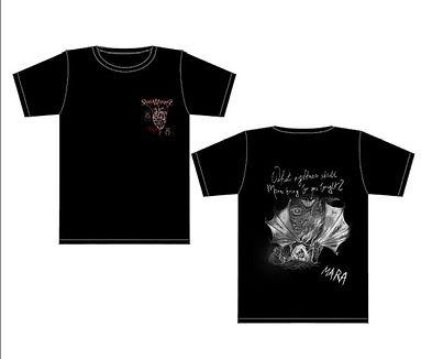 Tshirt+Mara.jpg
