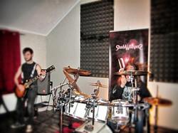 Rehearsals_006_Snapseed.jpg