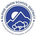 AUSD Logo Final (1).jpg