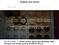 Screen Shot 2020-08-03 at 11.34.43 AM.pn