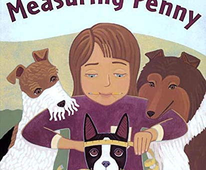 Teaching What It Means to Measure