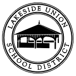 LUSD.png