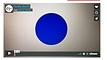 Screen Shot 2020-07-21 at 10.07.02 PM.pn