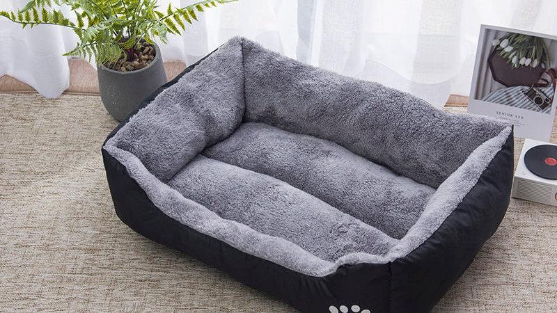 Dog Bed -Dog Sofa