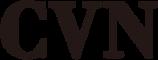 CVN.png