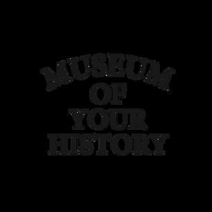 【限定】MUSEUM OF YOUR HISTORYにてイベント開催