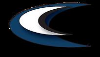 Bingham Insurance Services | Northern Michigan