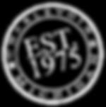 The Clothing Company | Charlevoix, MI | Established 1975
