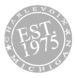The Clothing Company | Charlevoix, MI | Established 1975